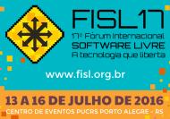 FISL17-1