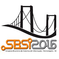 SBSI2016