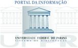 logos_biblioteca